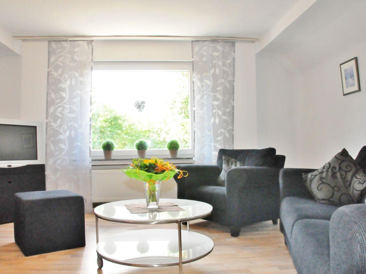 ferienwohnung versteeg xanten herr holger versteeg. Black Bedroom Furniture Sets. Home Design Ideas