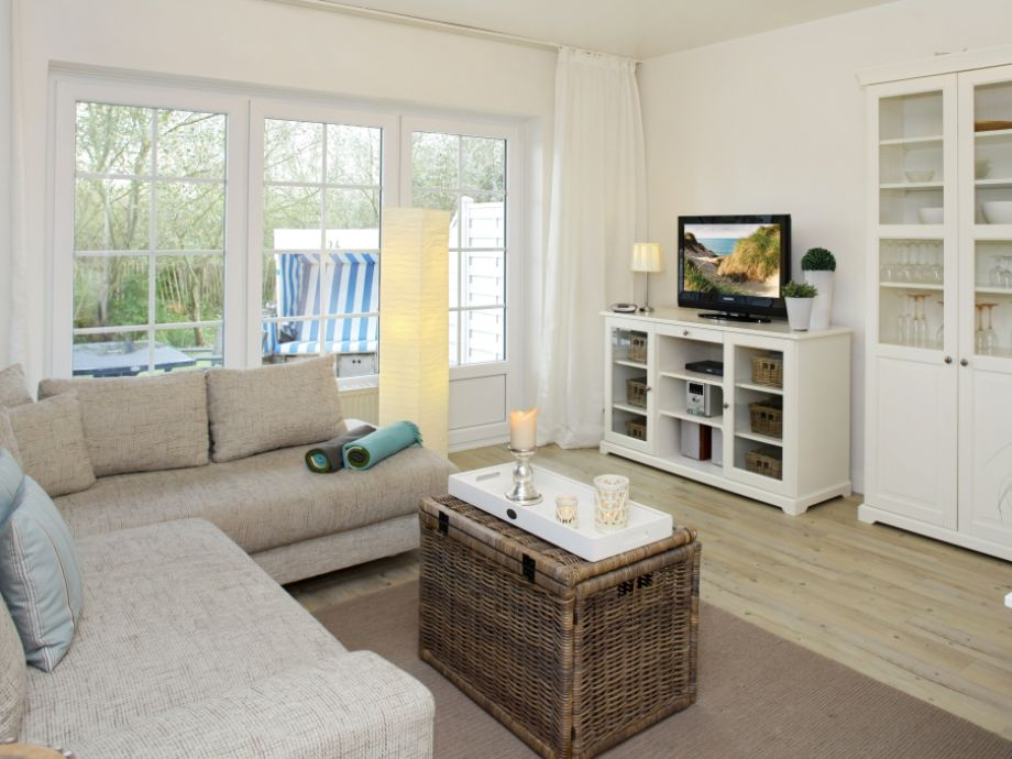 apartment friesenkoje sylt list firma appartementvermittlung familie clausen frau cornelia. Black Bedroom Furniture Sets. Home Design Ideas