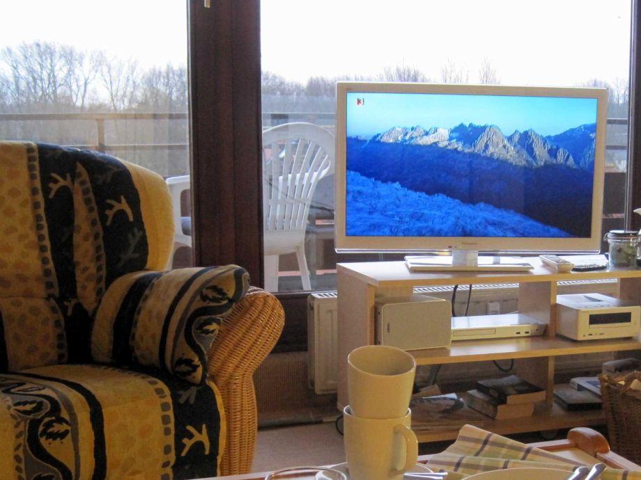 ferienwohnung 2 1 a im haus seeburg strandnahe schleswig. Black Bedroom Furniture Sets. Home Design Ideas