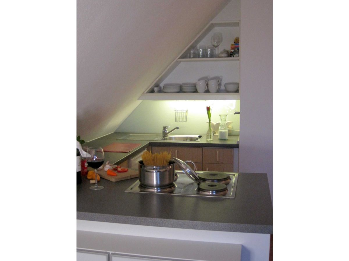 Küchenzeile Dave ~ ferienwohnung 2 1 b im haus seeburg, scharbeutz, ostsee firma david touristik frau david