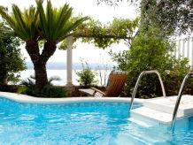 Holiday house Villa Ina