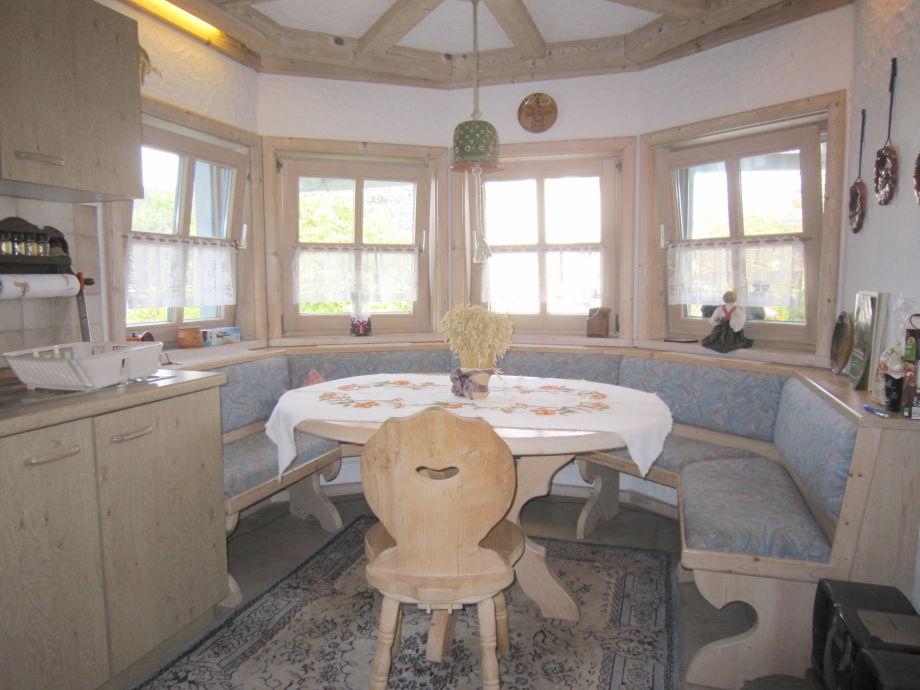 ferienwohnung morgenrot bayerischer wald frau maria schreindl. Black Bedroom Furniture Sets. Home Design Ideas
