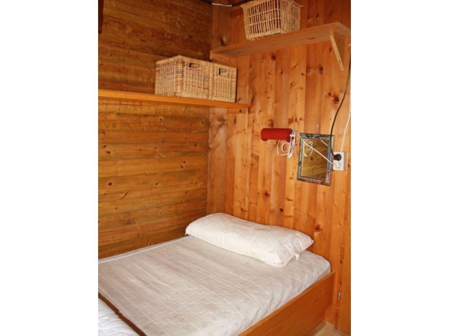 ferienhaus skih tte 27 nationalpark hohe tauern frau katja kruse. Black Bedroom Furniture Sets. Home Design Ideas