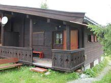 Skihütte Hütte 27