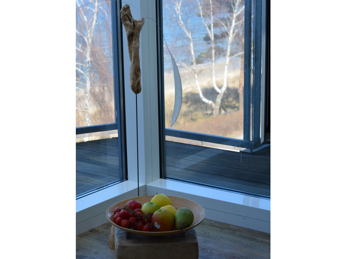 ferienwohnung strandgut lubmin familie frank tiedemann. Black Bedroom Furniture Sets. Home Design Ideas