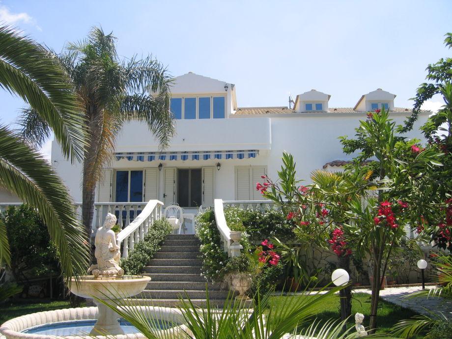 Villa Sissi