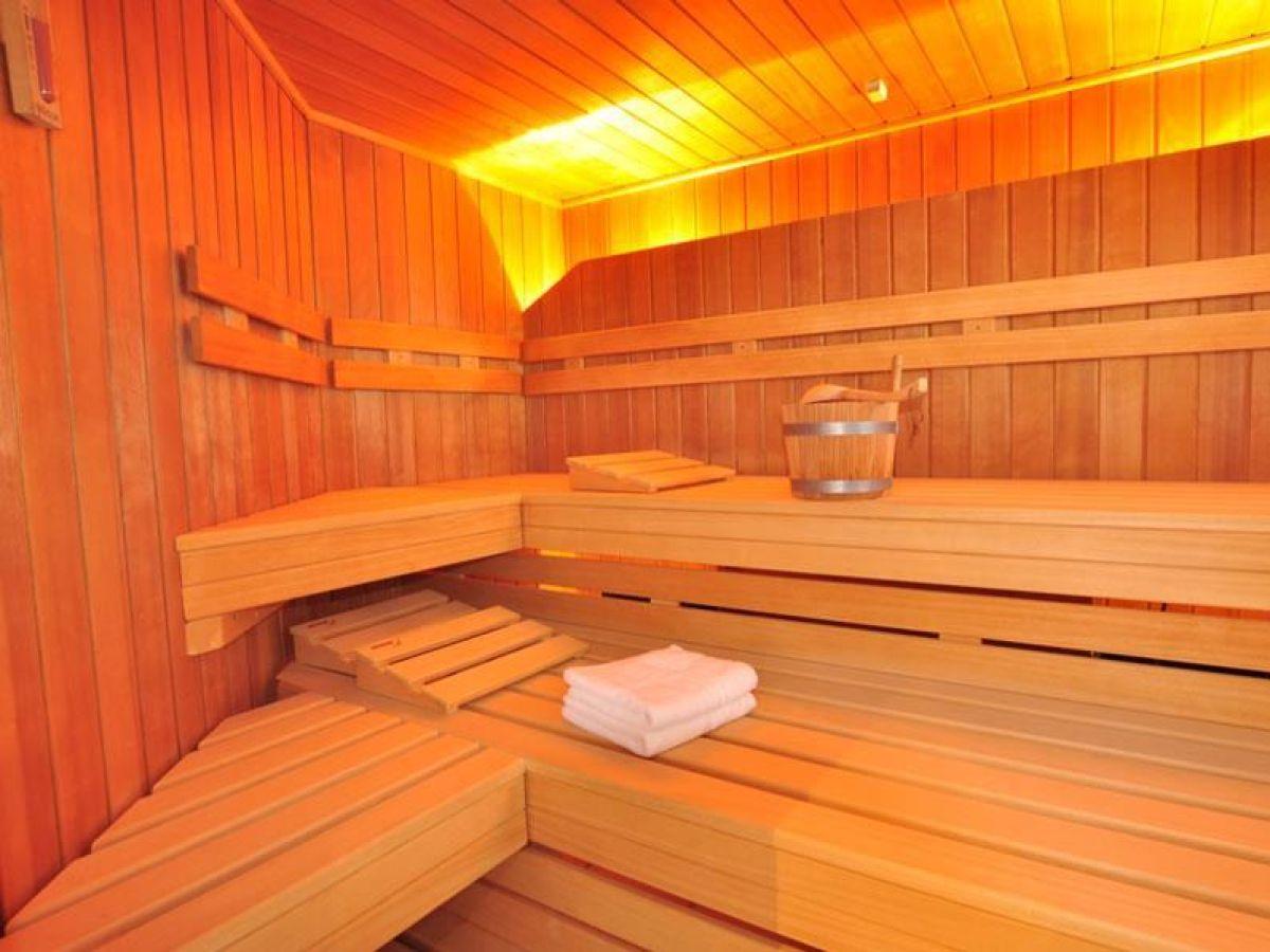 barbaras landhaus ferienwohnung ahorn bayern allg u. Black Bedroom Furniture Sets. Home Design Ideas
