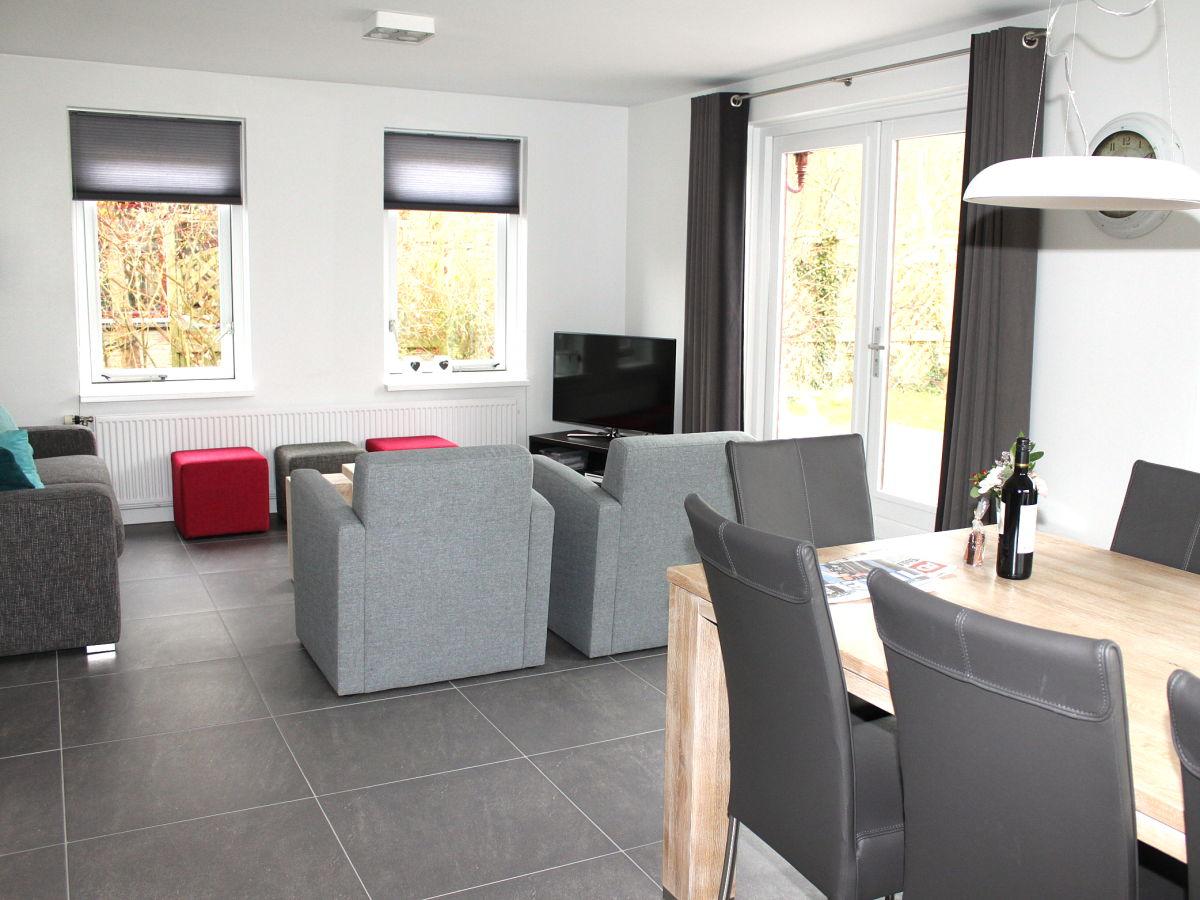 villa waddenstaete 322 texel texel de koog firma villa verhuur texel familie zoetelief. Black Bedroom Furniture Sets. Home Design Ideas