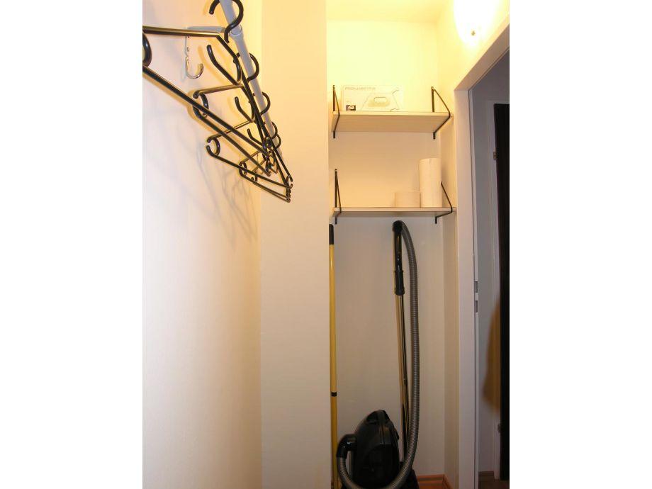 ferienwohnung wien penzing wien herr claus s ss. Black Bedroom Furniture Sets. Home Design Ideas