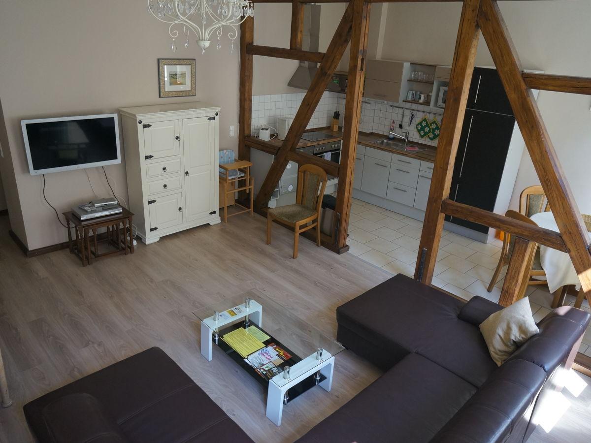 Optimale Temperatur Wohnzimmer 100 Fabelhaft Stehle Ikea Design Arch