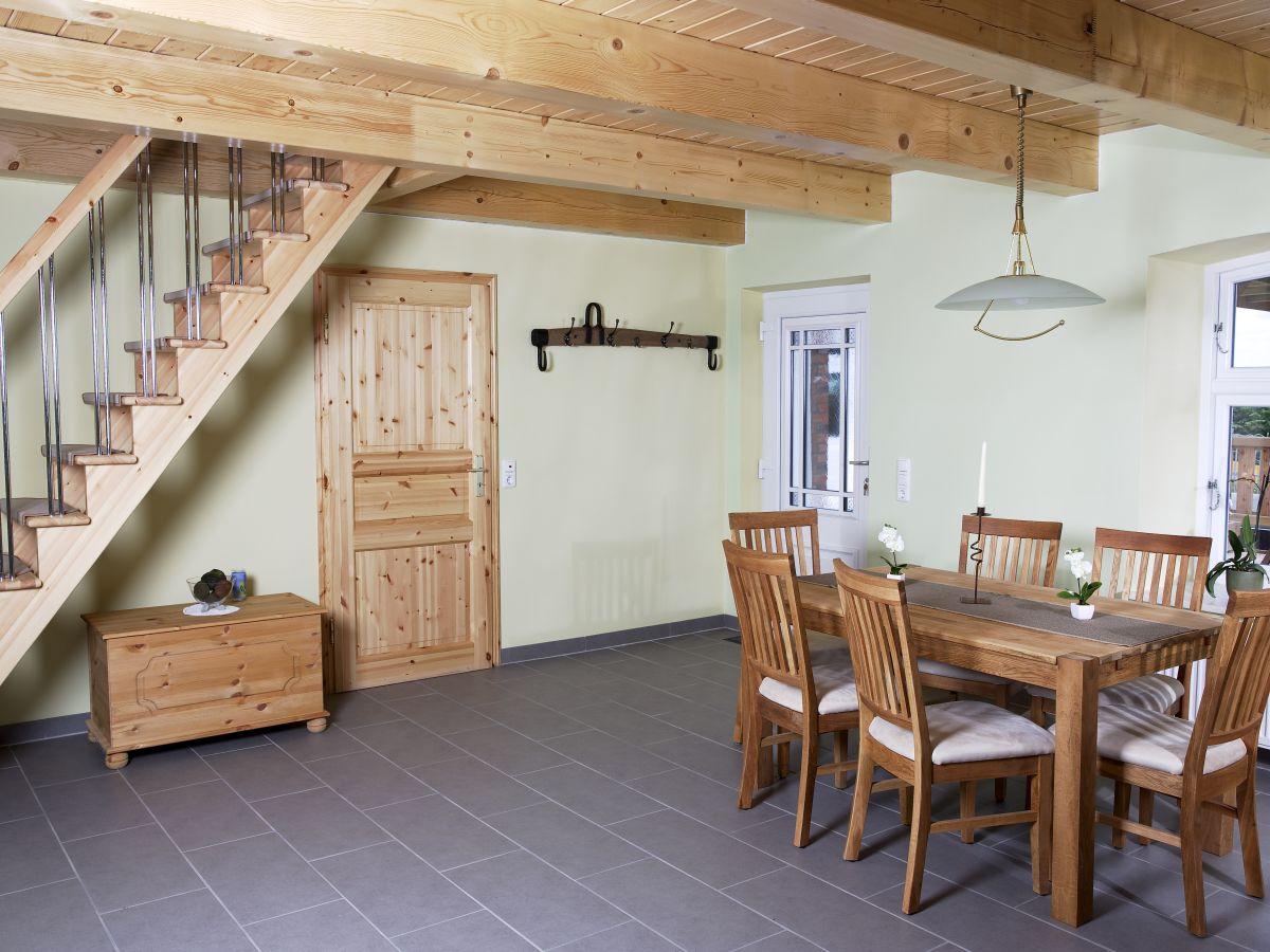 Beautiful Schlichtes Sauna Design Holz Seeblick Contemporary Relax ...