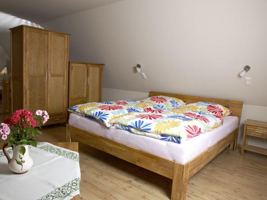 bauernhof witte haubarg nordsee halbinsel eiderstedt. Black Bedroom Furniture Sets. Home Design Ideas