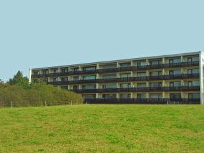 Apartment Scheffler