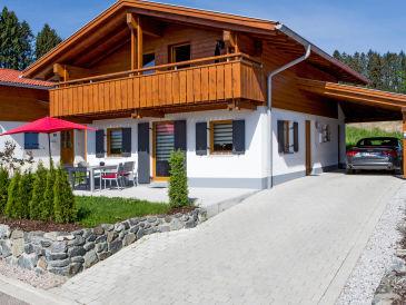 Schaefer Ferienhaus