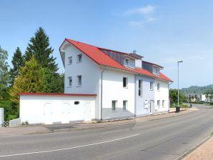 Holiday apartment braviscasa - Haus am Bach