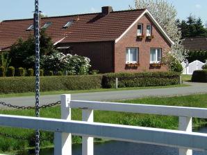 Ferienhaus - Doris