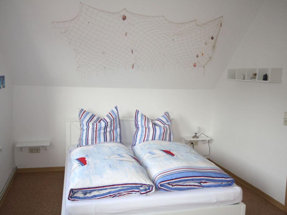 ferienwohnung beluga norden norddeich firma vermietungsservice gerhard folkerts frau tanja. Black Bedroom Furniture Sets. Home Design Ideas