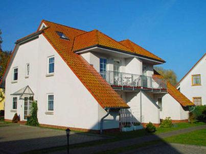Sommergarten 40 23 Karlshagen