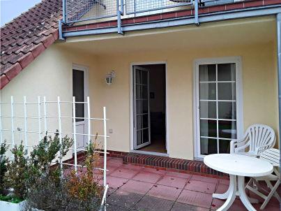 Sommergarten 40 01 Karlshagen