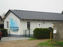 Ferienhaus Mimi Karlshagen