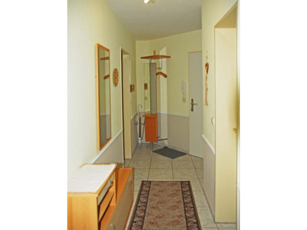 ferienwohnung ostseeperle 15 strandnah karlshagen ostsee insel usedom karlshagen firma. Black Bedroom Furniture Sets. Home Design Ideas