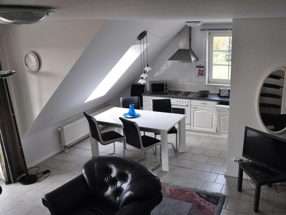 Ausstattung 10 im Haus Peeneblick in Karlshagen