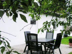 Ferienhaus Charlottchen in Karlshagen