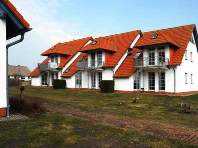 Peeneblick 5 in Karlshagen