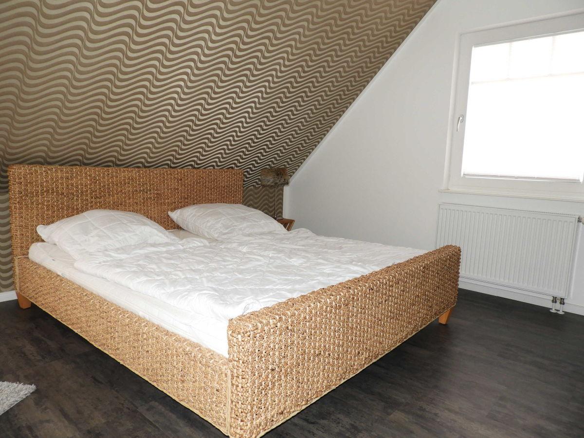 ferienwohnung 2 im haus hafenblick peenem nde peenem nde firma strand 18 zimmervermittlung. Black Bedroom Furniture Sets. Home Design Ideas