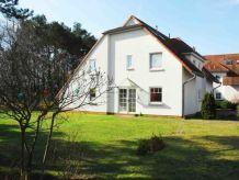 Ferienwohnung Sommergarten 40 21 Karlshagen