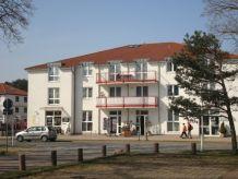 Ferienwohnung Ostseeperle 04 strandnah Karlshagen