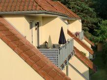 Ferienwohnung Sommergarten 40 24 Karlshagen