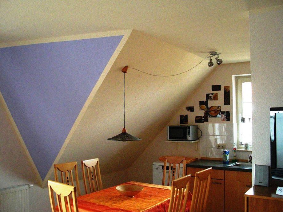 Ferienwohnung sommergarten 37 06 karlshagen ostsee insel for Eckküche mit elektroger ten