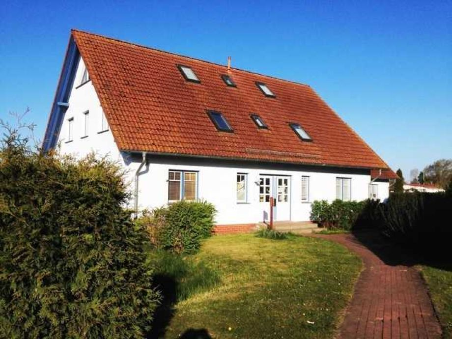 Außenaufnahme Sommergarten 37 06 Karlshagen