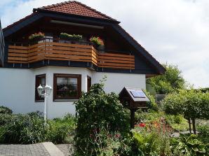 Ferienwohnung Bierbaum