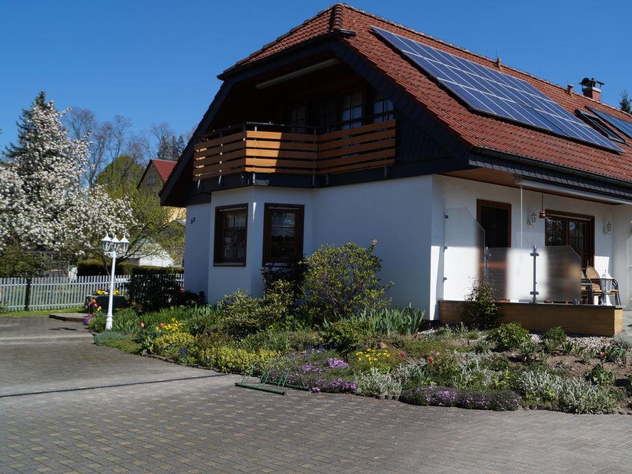 Willkommen im Haselbachtal