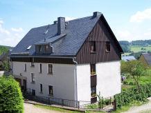 Apartment Schuffenhauer