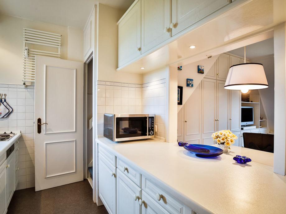 ferienwohnung kampenbeach kampen sylt nordsee insel schleswig holstein firma my sylt urlaub. Black Bedroom Furniture Sets. Home Design Ideas