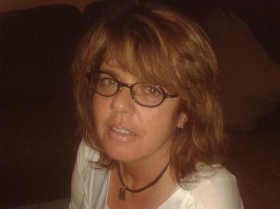 Ihr Gastgeber Michaela Peters