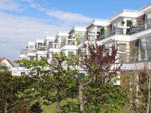 Ferienwohnung Panorama 52