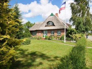 Landhaus Deikershof 1