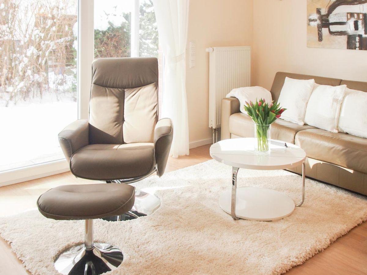 ferienwohnung meeresrauschen timmendorfer strand firma ostsee living frau birgit nottmeier. Black Bedroom Furniture Sets. Home Design Ideas