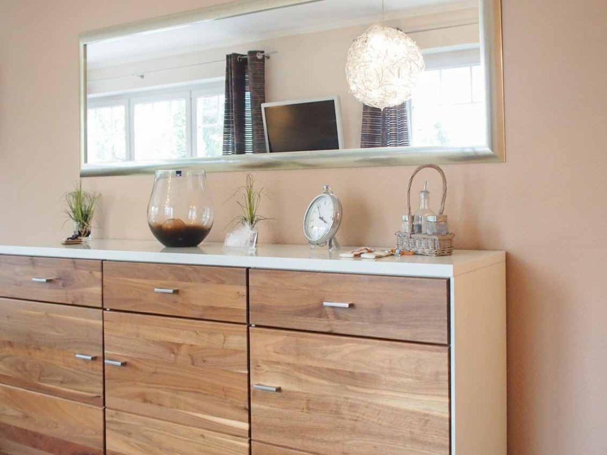 ferienwohnung toskana strandallee 192 23669 timmendorfer. Black Bedroom Furniture Sets. Home Design Ideas