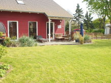 Ferienhaus Karlsson