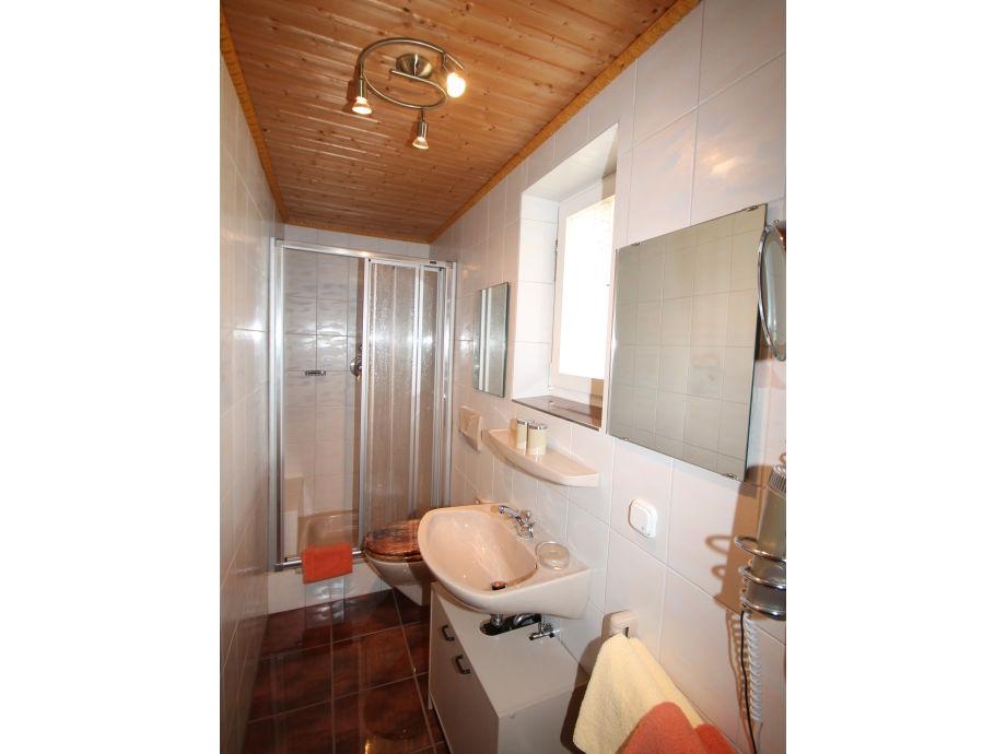 ferienwohnung landhaus mira zugspitz region alpenwelt karwendel frau veronika krings. Black Bedroom Furniture Sets. Home Design Ideas