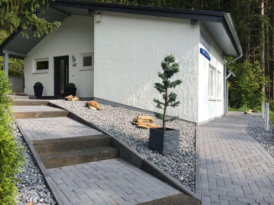 Ferienhaus 'Anita'