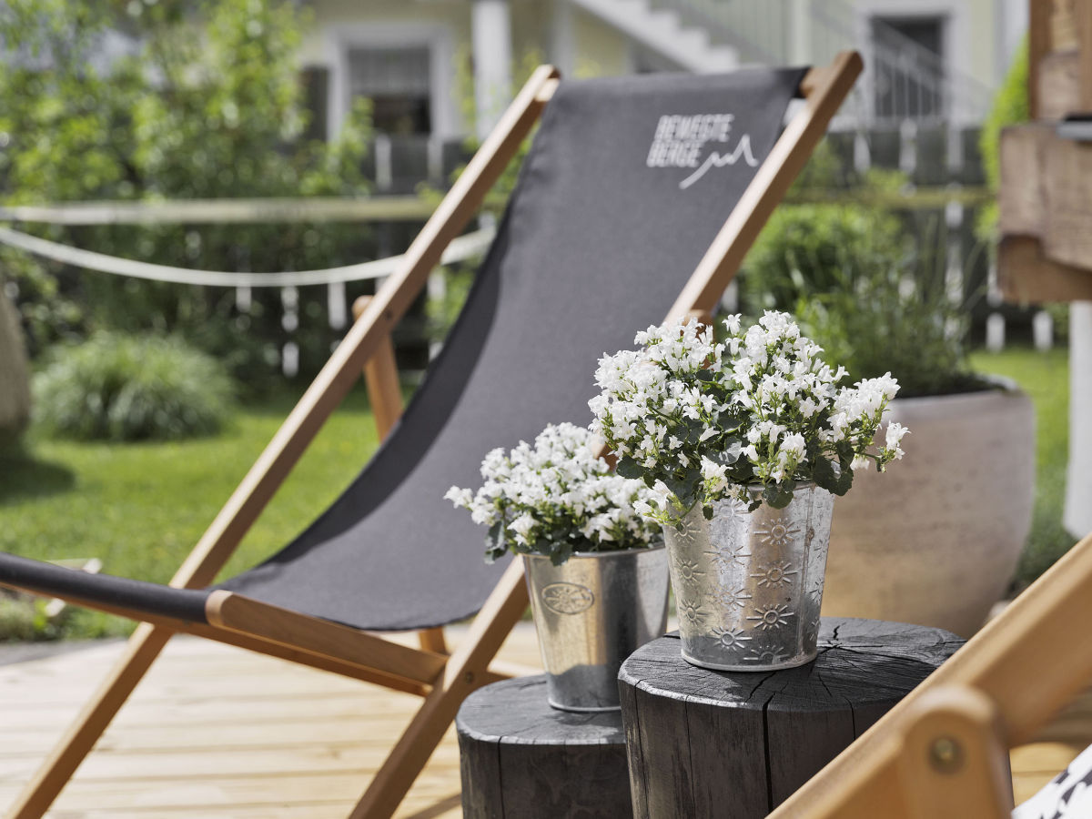 ferienwohnung 1 bewegte berge in saalfelden saalfelden leogang firma bewegte berge. Black Bedroom Furniture Sets. Home Design Ideas