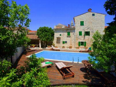 Villa Neroli
