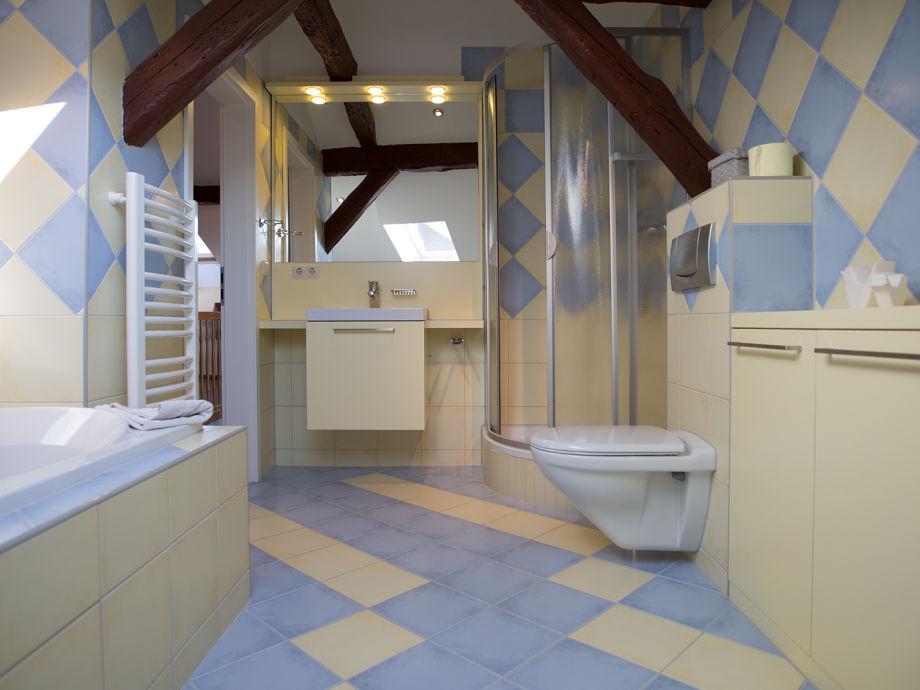 ferienhaus seezeit mecklenburgische seenplatte m ritz. Black Bedroom Furniture Sets. Home Design Ideas