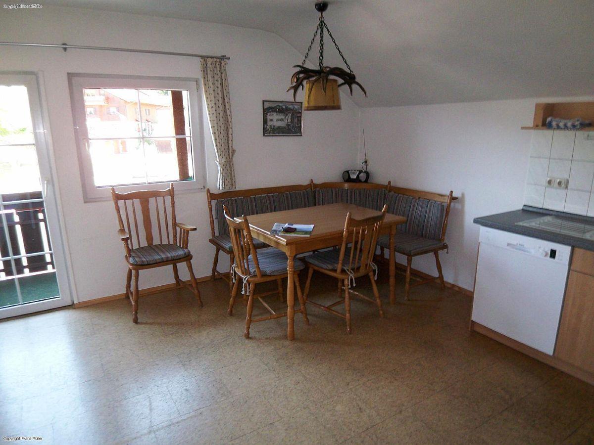ferienwohnung holzberger bayern allg u fischen frau daniela holzberger. Black Bedroom Furniture Sets. Home Design Ideas